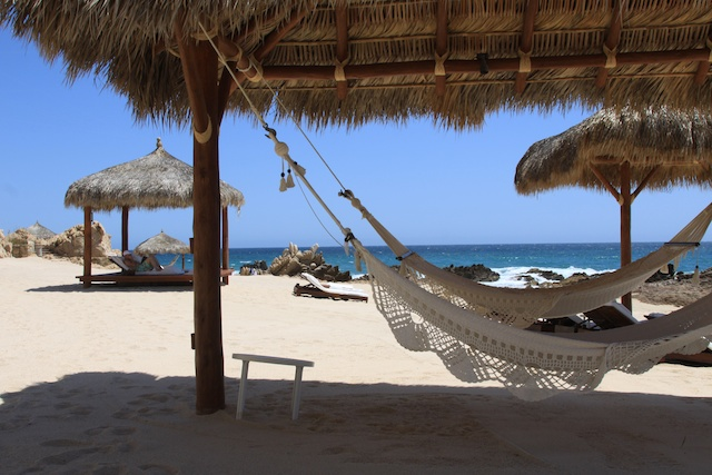 Palmilla – One and Only – Cabo San Lucas Resort – Luxury Travel Resort [REVIEW]