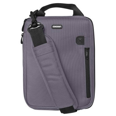 Cocoon Innovations East Village iPad Bag [REVIEW]