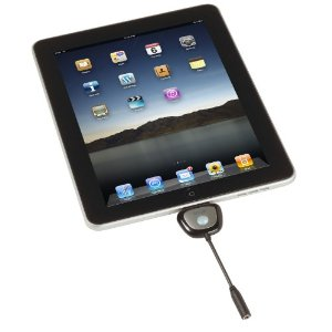 Surround Sound for your iPad / iPhone – SRS iWow 3D Adaptor [REVIEW]