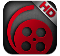 AVPlayerHD – Play Any Video on your iPad [REVIEW]