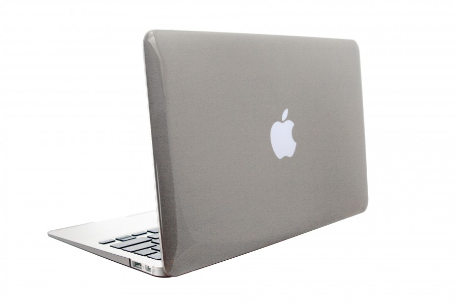 Second Skin for your Scratch-tastic MacBook Air