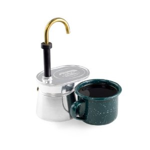 GSI Mini Outdoor Expresso Set