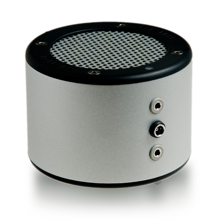 Minirig Portable USB Speaker – Yes, we like it LOUD