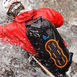 Noatak Wet & Dry Bag