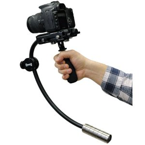 Opteka Video Camera Stabilizer