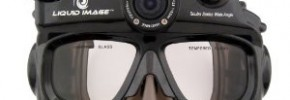 liquid-image-hd-scuba-mask