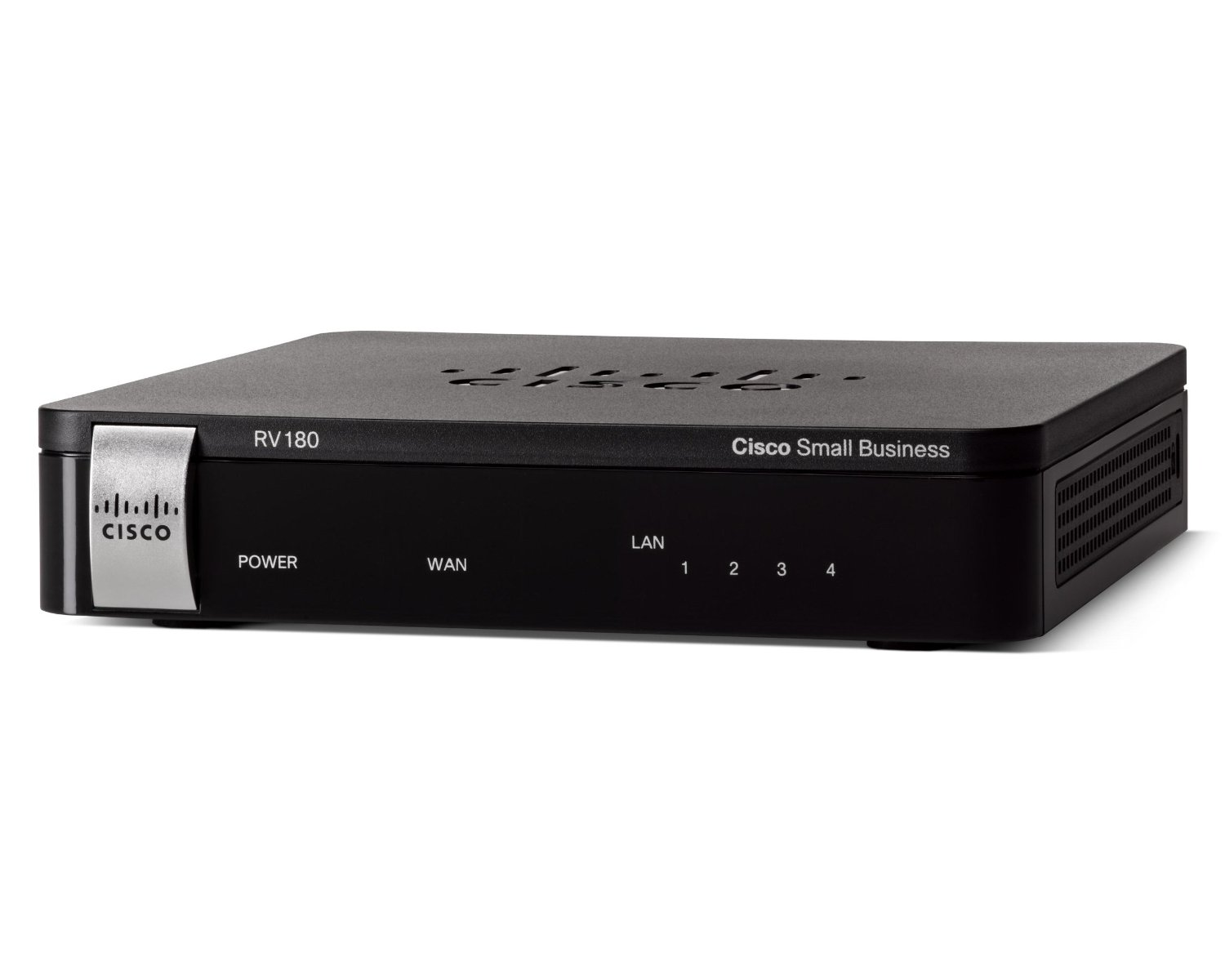 Geolocation Jailbreak – Setting up a Cisco RV-180 router to fool Netflix