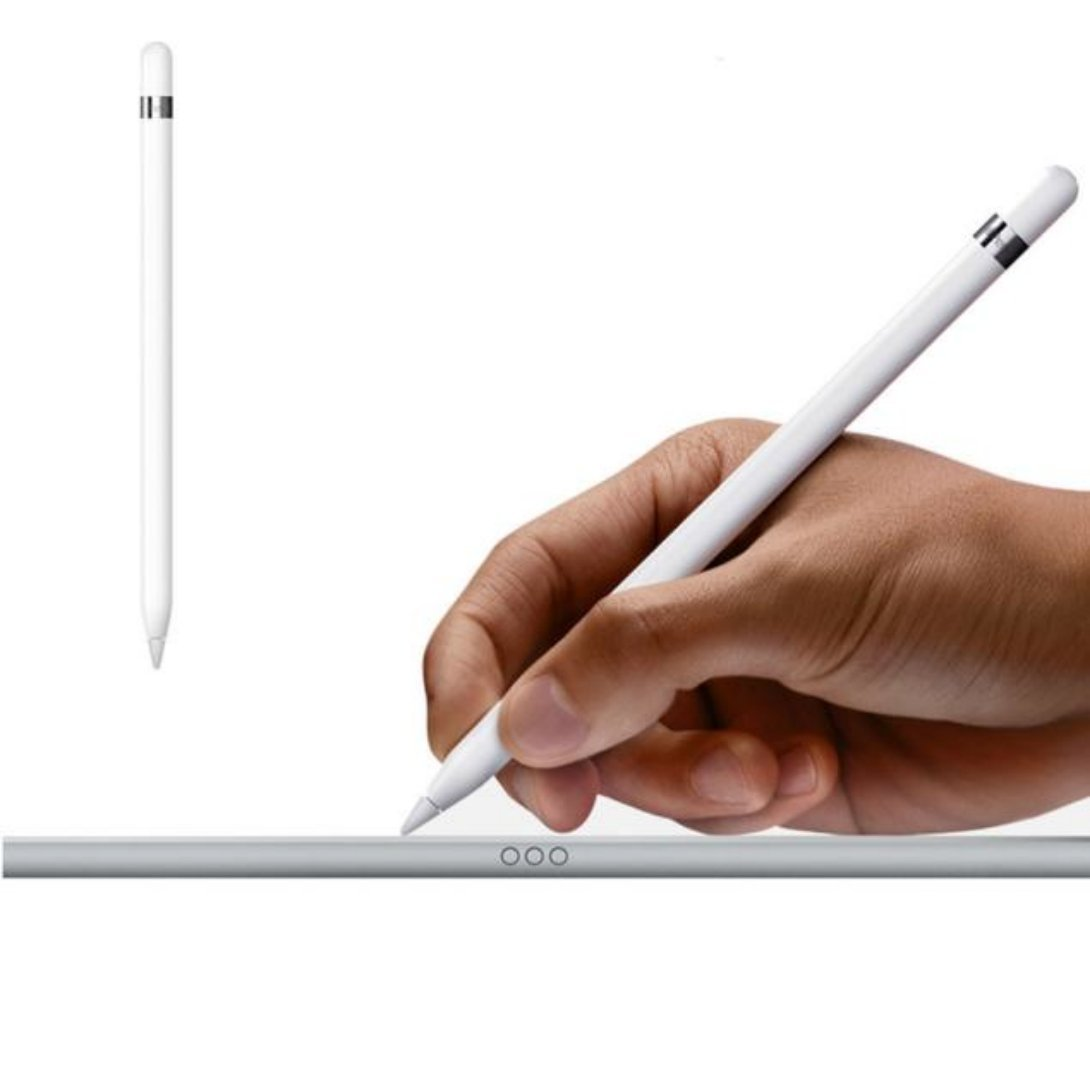 Apple Pencil Accessories – how to easily recharge and stop losing your Pencil!
