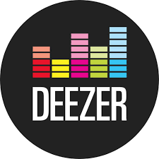 Deezer – FLAC Lossless streaming music on demand [REVIEW]