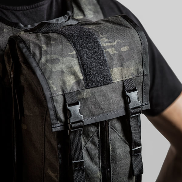 hauser-unfurled-camo-hydration-pack-4